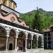 visit-bulgaria