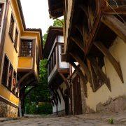 visit-plovdiv-tour