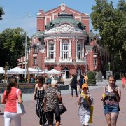 visit-varna-bulgaria