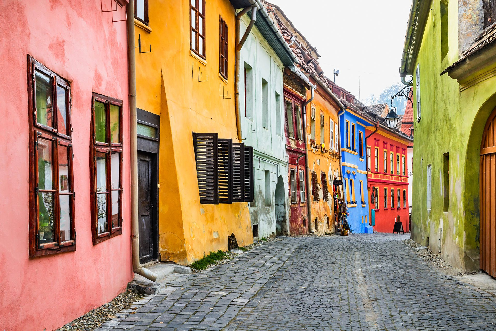 Top Places To Visit In Transylvania RomaniaTourStore - 5 things to see and do in transylvania