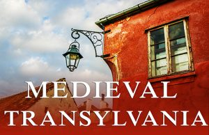 Medieval Transylvania by RTS