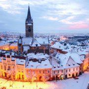 Sibiu_HDR2